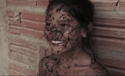 Filme Taego Ãwa entra em cartaz no Lumière Bougainville