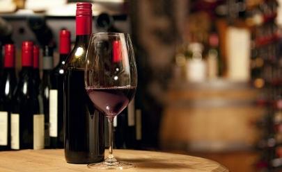 Castro's Park Hotel promove festival de vinhos 'Castro's Wine Weekend 2016' em Goiânia