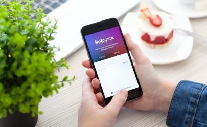 O que 8 das 10 fotos mais curtidas no Instagram têm em comum?