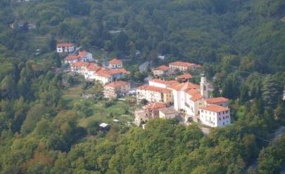 Vila na Itália oferece 2 mil euros para se mudar para lá