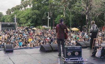 Brasília recebe Festival BB Seguros de Blues e Jazz com entrada gratuita