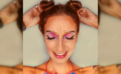 Veja maquiadores em Goiânia que te farão arrasar em qualquer evento