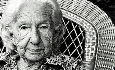 Cora Coralina 130 anos: Veja a agenda de homenagens à poetisa
