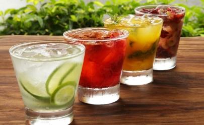 8 drinques em Goiânia que vão mudar seu paladar etílico