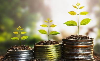 12 frases que resumem os propósitos mais lucrativos do mundo
