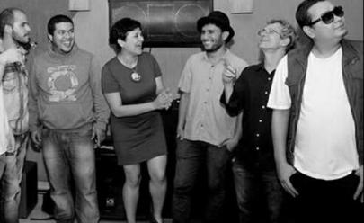 Goiânia recebe show de estreia inédito com clássicos da black music brasileira e baile dançante