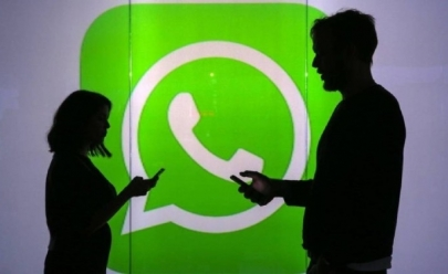 Saiba como apagar a mensagem que você enviou errado pelo Whatsapp