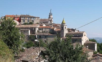 Cidade italiana oferece até R$ 7 mil para novos moradores
