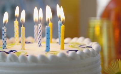 Bares e restaurantes em Goiânia para comemorar o aniversário com descontos e brindes especiais