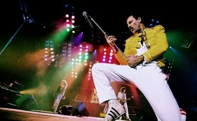 God Save The Queen: espetáculo chega a Brasília e faz tributo à banda de Freddie Mercury