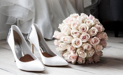 Para noivas e noivos: Goiânia recebe evento com tendências e novidades no ramo de casamento