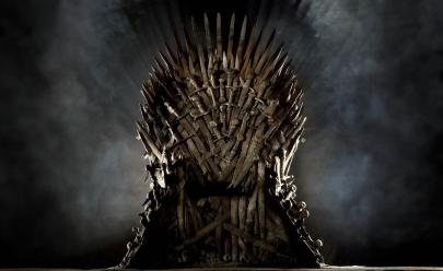 Brasília Ice Park exibe sessão especial de Games of Thrones