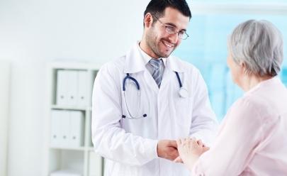 Complexo de saúde com foco na prevenção é inaugurado em Goiânia