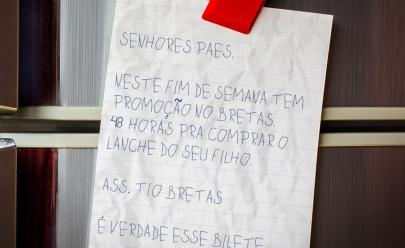 Bretas lança promoção relâmpago com preços imperdíveis; confira