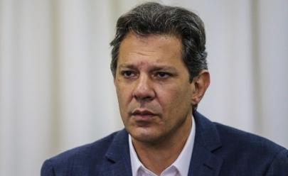 Fernando Haddad torna-se réu em processo de corrupção passiva e lavagem de dinheiro