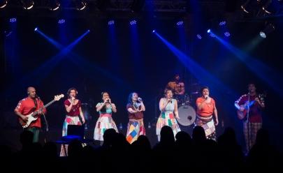 Espetáculo 'Canto da Gente' terá apresentação única em Uberlândia