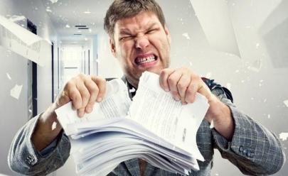 5 dicas para lidar com a agressividade das pessoas
