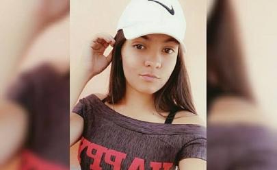 Adolescente de 16 anos é morta a tiros dentro de escola em Goiás