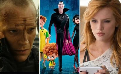 Para os apressados: 10 ótimos filmes com menos de 90 minutos no Netflix