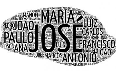 Quer saber quantas pessoas no Brasil tem seu nome ?