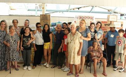 2º Bazar Kids do Bem acontece em Goiânia e renda será destinada à Centro de Oncologia Infantil