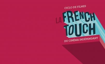 Aliança francesa promove mostra de filmes com entrada gratuita