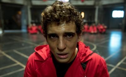 Lançamentos Netflix: confira os filmes e séries que chegam em abril