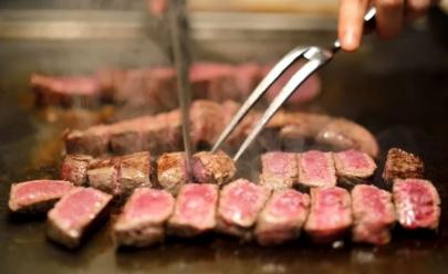 Restaurantes em Goiânia para quando bater a fissura por carne