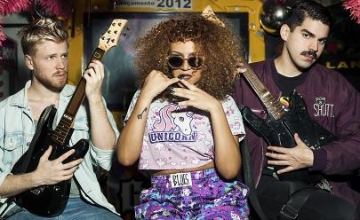 Banda Uó anuncia pausa na carreira e videoclip de despedida