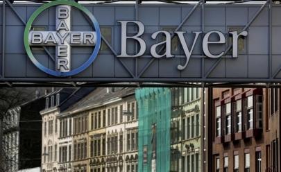 A empresa alemã Bayer compra sua rival Monsanto por US$ 66 bilhões