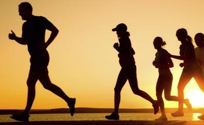 Qual o melhor horário para fazer exercícios: manhã ou noite?