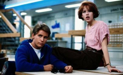 11 filmes da Netflix que ajudam a superar aquela crise existencial