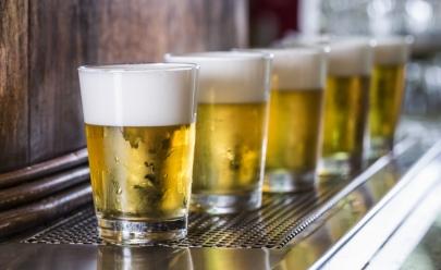 I Festival de Cervejas do Centro-Oeste acontece em Brasília