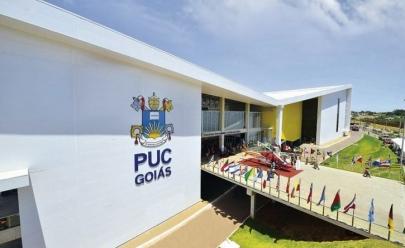 Goiânia ganha o maior teatro de Goiás e um dos mais modernos do Brasil
