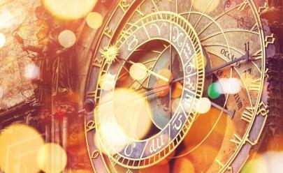Goiânia recebe 'almoço astrológico' para despedida do sol em Leão