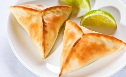 Os 4 lugares mais famosos de Goiânia pra se comer esfiha