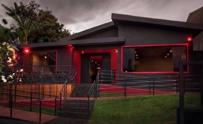 Projeto Quintal escolhe o Diablo Bar para o próximo Rolê Gastronômico