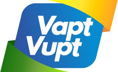 Nova unidade Vapt Vupt começa a funcionar em Goiânia
