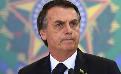 Bolsonaro da sinal verde para análise de privatização dos Correios