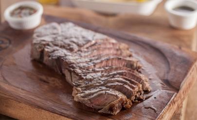 Restaurantes que todo amante da boa carne precisa conhecer em Goiânia