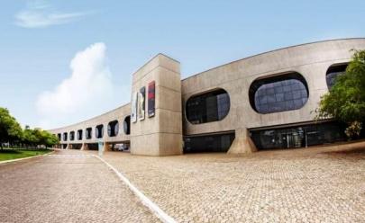 Curtas documentais de diretores da cidade são exibidos em Centro Cultural de Brasília