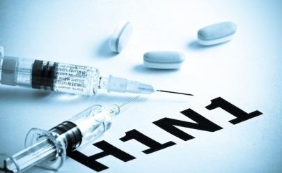 Tudo o que você precisa saber sobre vacina da gripe H1N1