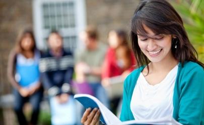 Centro de Línguas da UFG abre inscrições para esse semestre em Goiânia