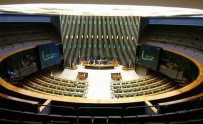 Conheça os 17 deputados federais eleitos por Goiás em 2018
