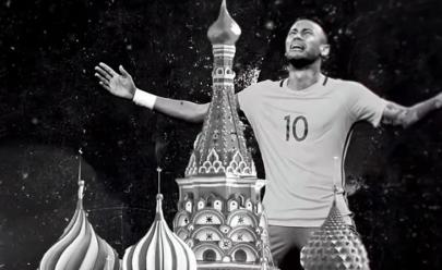 Neymar reconhece exageros e desabafa sobre a fama de cai cai; mas o meio escolhido divide opiniões