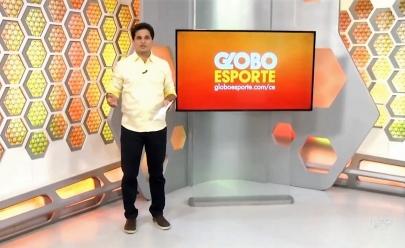 Kaio Cézar, jornalista da Globo pede demissão ao vivo; assista