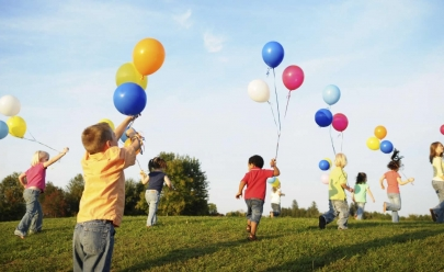 Conheça algumas colônias de férias para as crianças em Goiânia