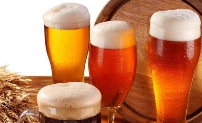 Com entrada a R$10, festival de cerveja artesanal terá 40 torneiras, shows e food park