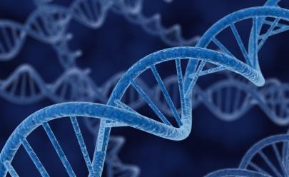 UFG lança edital da segunda edição do Curso de Verão em Genética