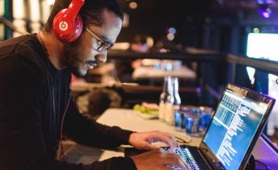 Roadsec: maior evento de tecnologia e hacking da América Latina chega a Goiânia